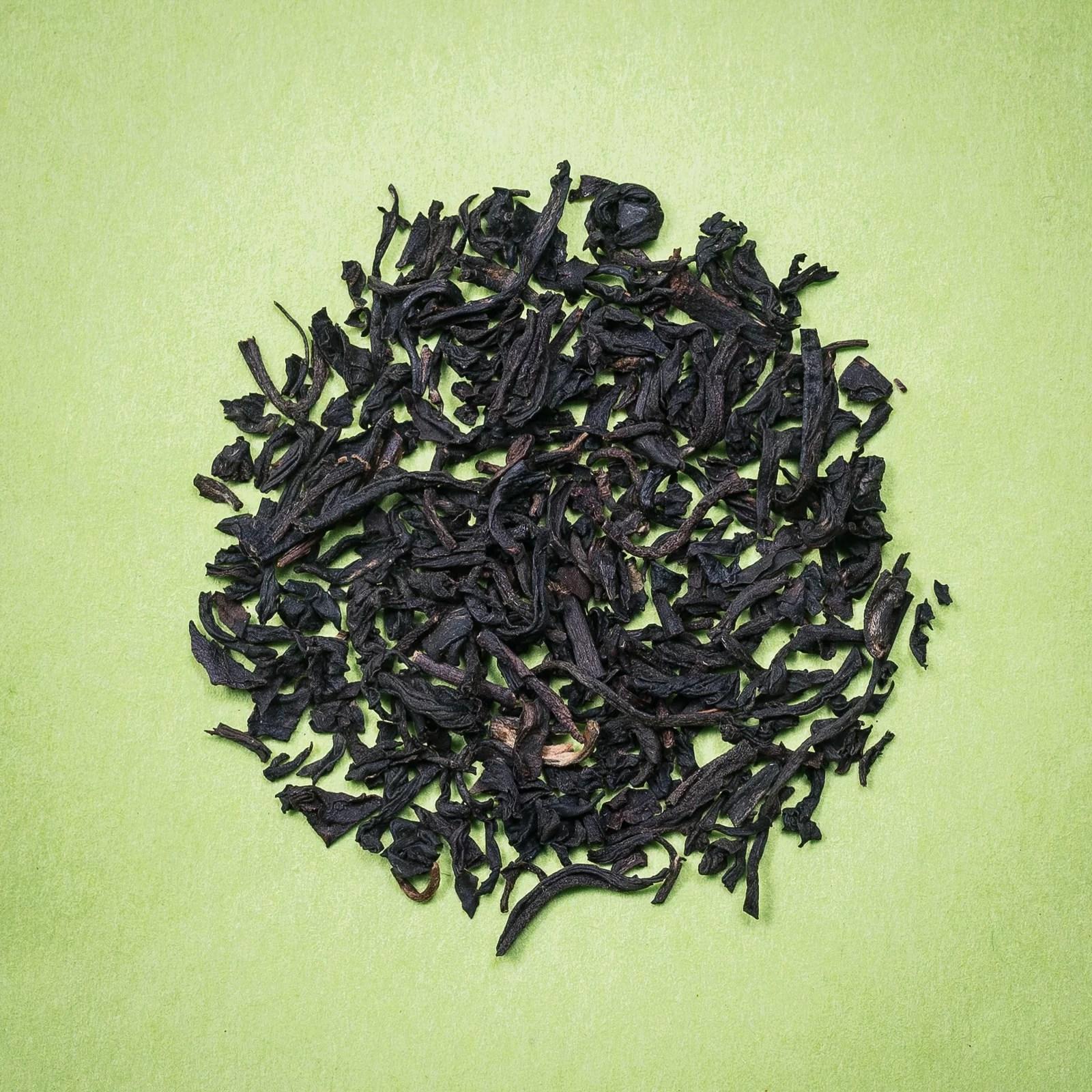Anbassa-artisan-torrefacteur-the-noir-aromatise-Douchka-GUP
