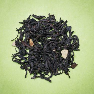 Anbassa-artisan-torrefacteur-the-noir-aromatise-Orange-Sanguine-GUP