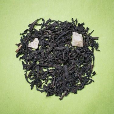 Anbassa-artisan-torrefacteur-the-noir-aromatise-The-Des-Gourmands-GUP