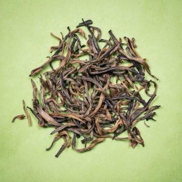 Anbassa-artisan-torrefacteur-the-noir-nature-Yunnan-Celeste-GUP