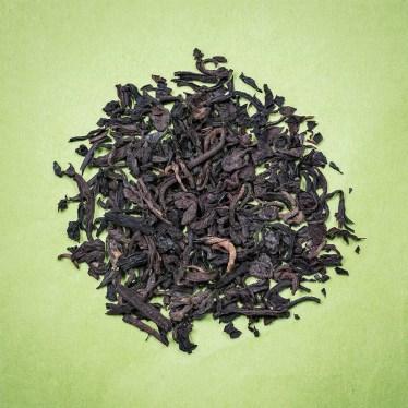 Anbassa-artisan-torrefacteur-the-pu-erh-Yunnan-Mandarin-min
