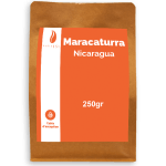 Anbassa-artisan-torrefacteur-menu-img-maracaturra-nicaragua