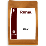 Anbassa-artisan-torrefacteur-menu-img-roma