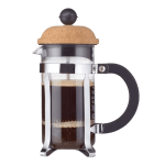anbassa artisan torrefacteur cafetiere a piston chambord liege 3 tasses
