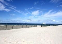 Warnemünde – Rostock! Hotspot der Ostsee!