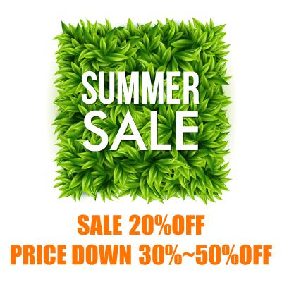 Banner_summersale