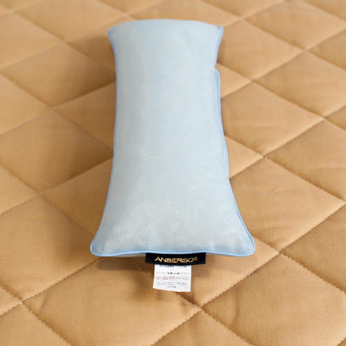 Product_Pillow_3