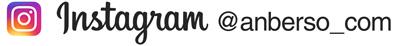 instagram-atANBERSO_COM