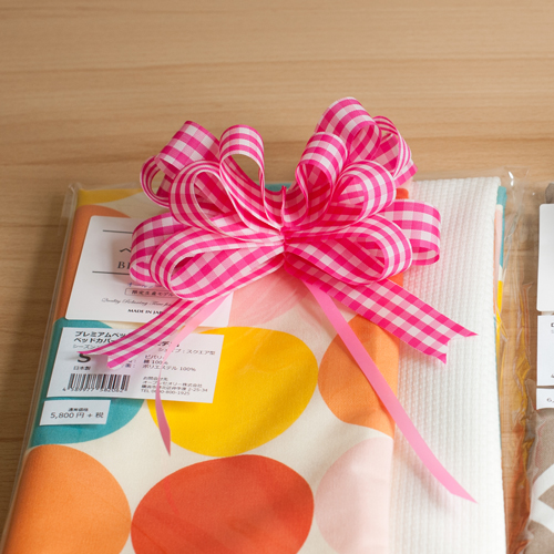 Product_Gift_Ribbon-7