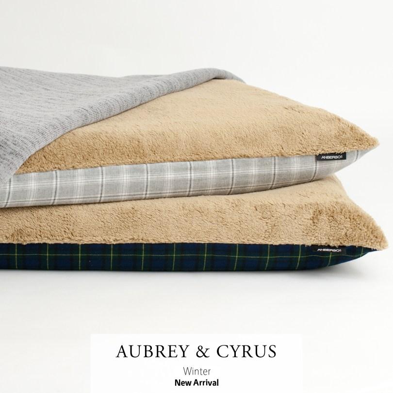 aubrey-cyrus-PB-sq