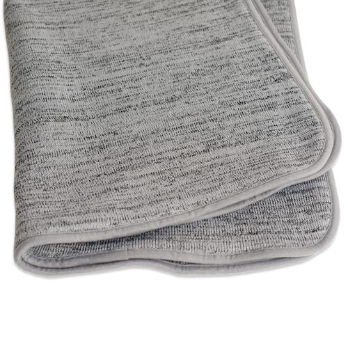 blanket_kaylee-GY_1