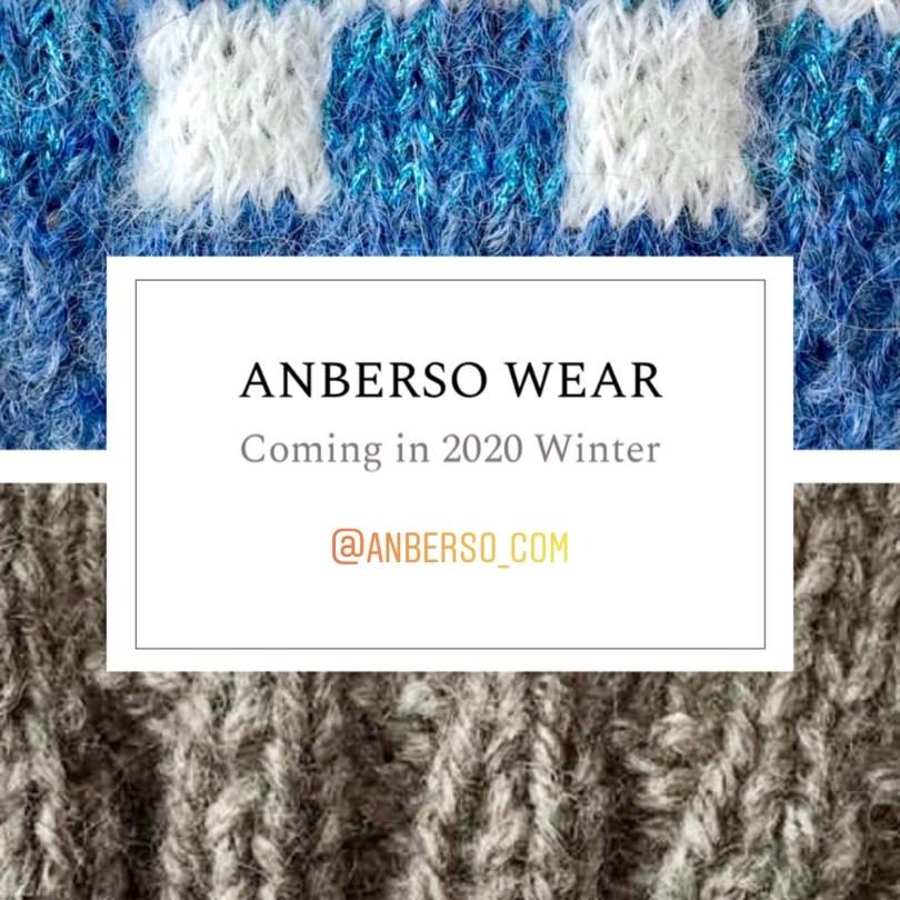 ANBERSO WEAR|犬のベッド:アンベルソ