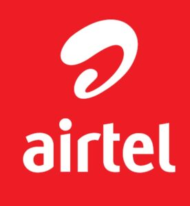 Airtel Test Runs 5G At Rural Market In Partnership with Ericsson