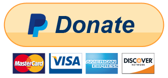 Donate to ANC