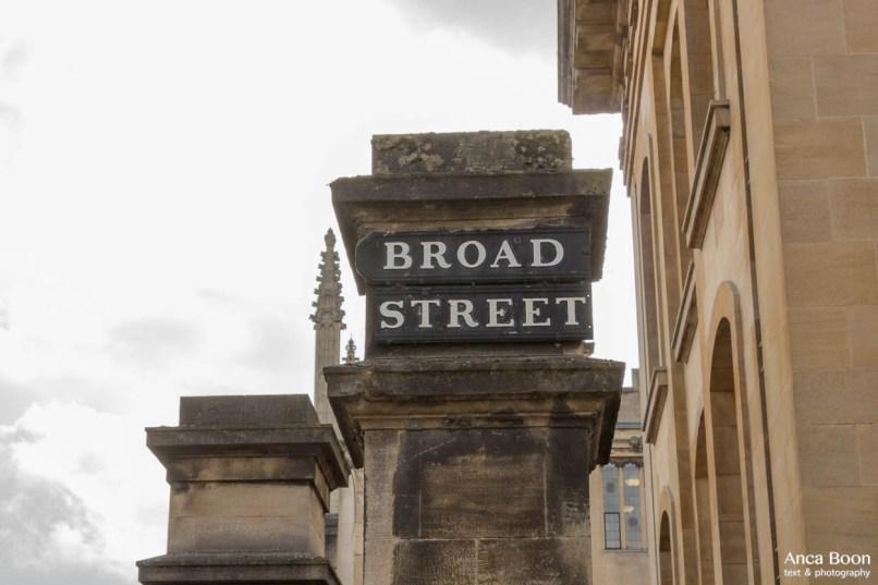 broadstreet1