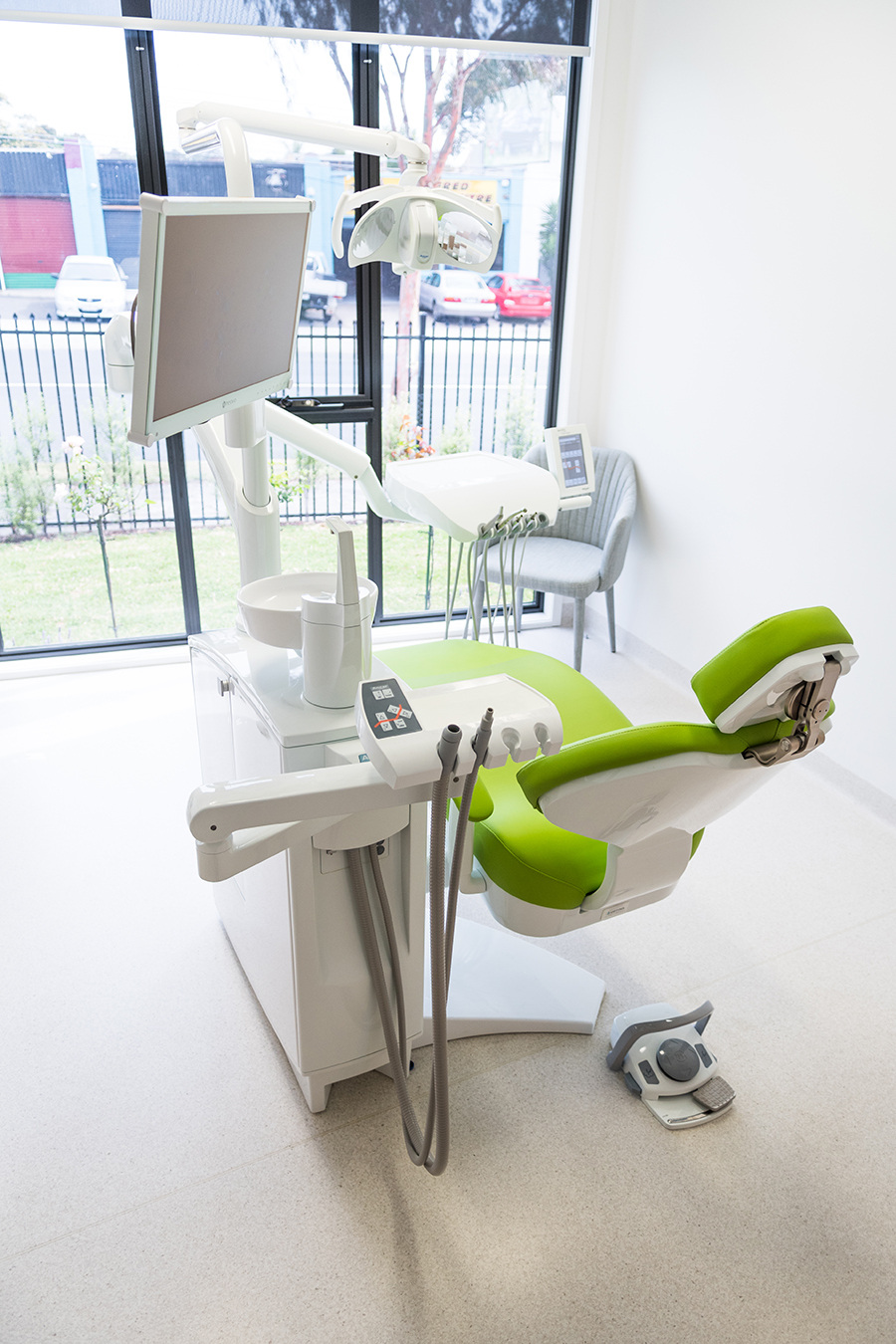 Used Dental Chairs Ancar Dental All The Reasons Why Investing In A New Dental Chair