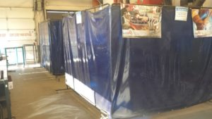 Ancarr-welding-curtains