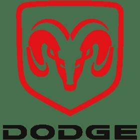 We fix Dodge vehicles