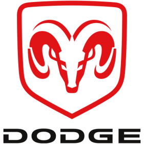We fix Dodge vehicles