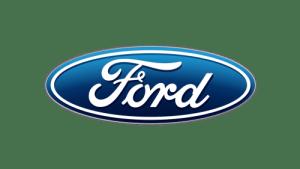 We fix Ford vehicles