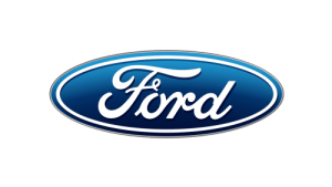 We fix Ford vehicles