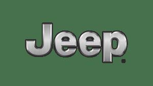 We fix Jeep Vehicles
