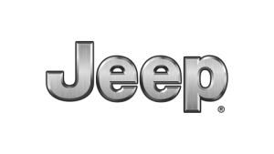 We fix Jeep Vehicles