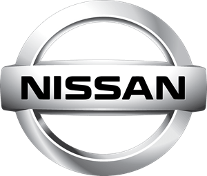 We fix Nissan vehicles