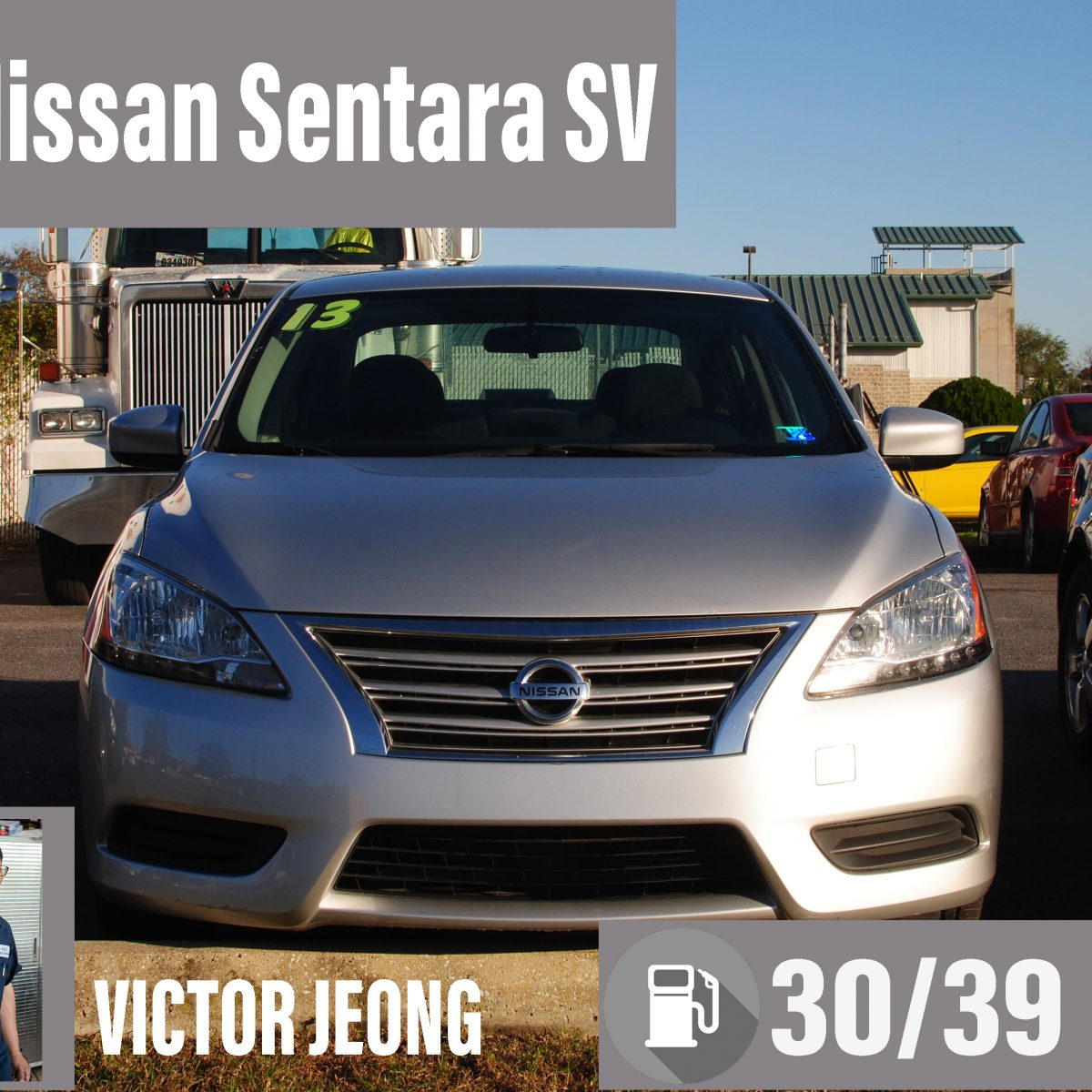 2013-Nissan-Sentra-Front