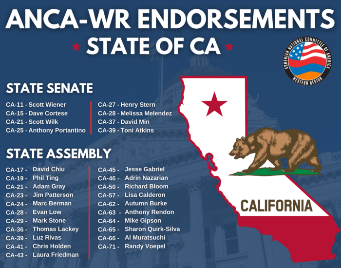 ANCA-WR Endorsements (4)