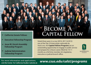 capital-fellows
