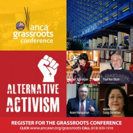 ANCA-WR-Grassroots-Alternative-Activism-Panel