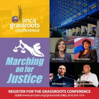 ANCA-WR-Grassroots-Marching-On-For-Justice-Panel