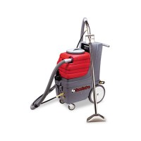 Sanitaire Commercial Carpet Extractor - EUKSC6080A ...