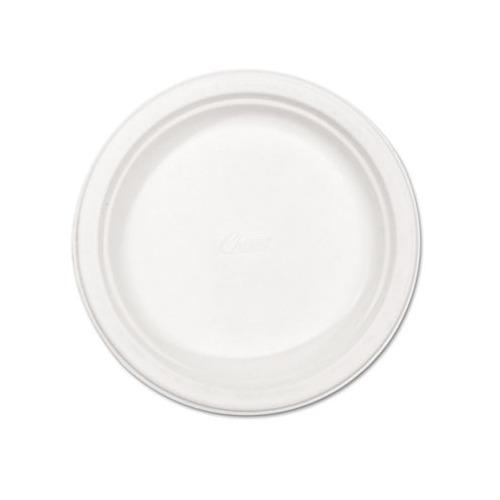 Chinet Paper Dinnerware