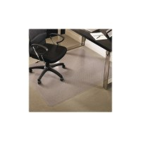ES Robbins AnchorBar Chair Mat - ESR122371 Easy Ordering ...