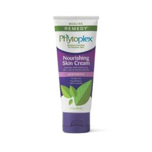 Medline Remedy Phytoplex Nourishing Skin Cream