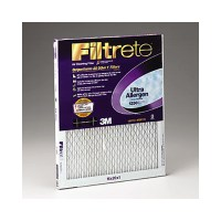 3m Filtrete Ultra Allergen Reduction Furnace Filter ...