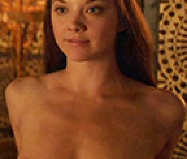 Natalie Dormer Nude Pics Videos Sex Tape Ancensored