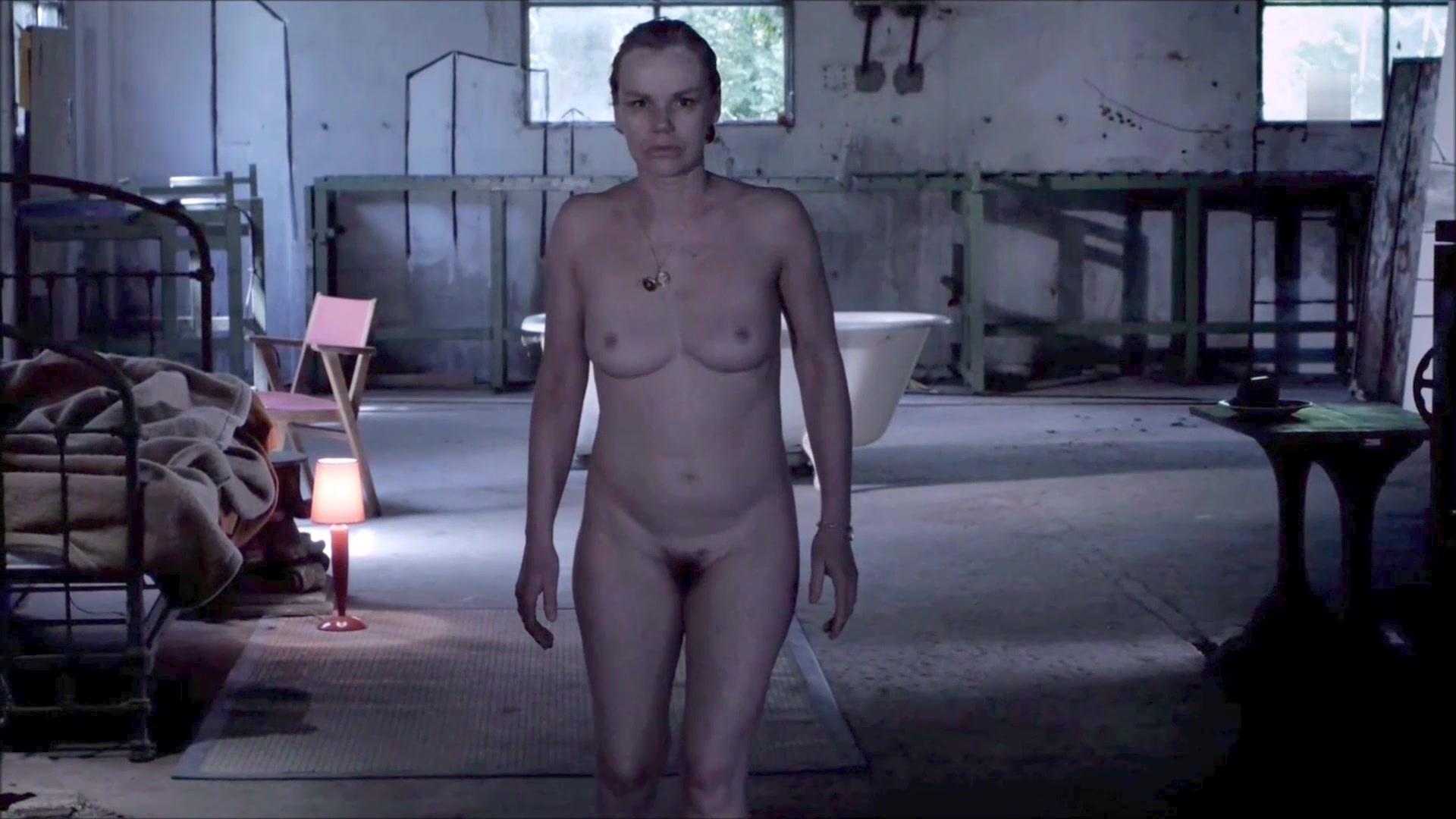 De nude rebecca mornay MrSkin
