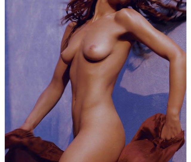 Crawford Naked Cindy