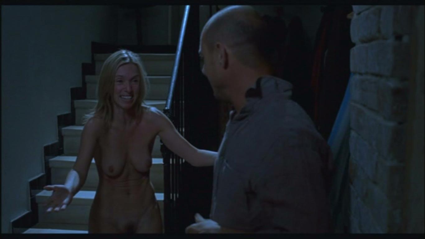 La Drucker nude pics page  1