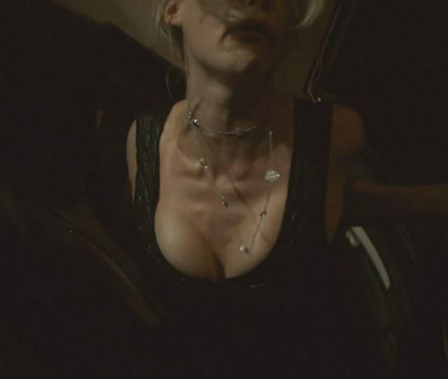 Rosamund Pike Nude Pics Page  Ancensored