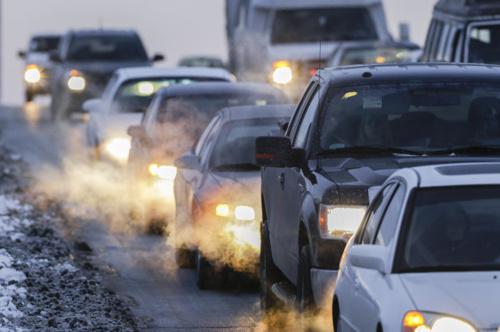 contaminacion_en_los_coches