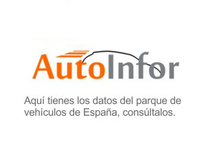 autoinfor2