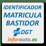 matr_vin_icono_inforauto