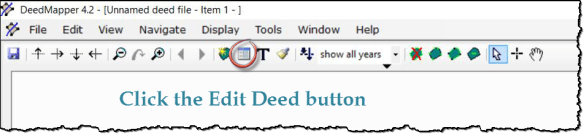 deedmapper-edit-deed-button