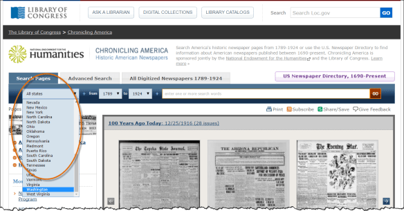 loc-ca-no-new-jersey-newspapers