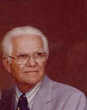 Paul Kaser circa 1980