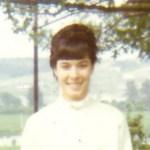 Kay Badertscher (Bass)